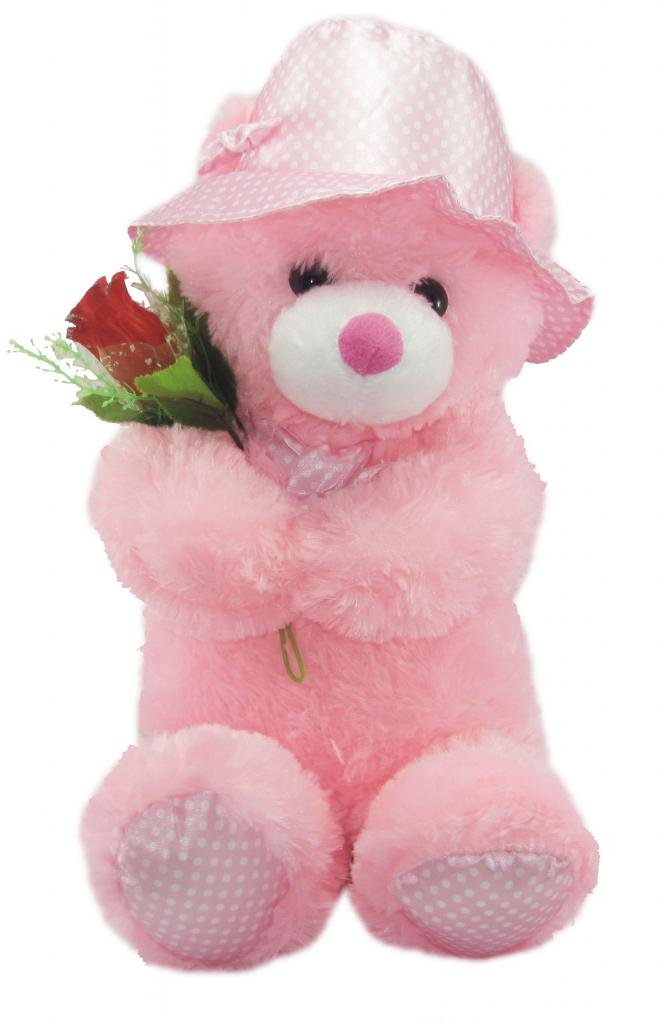 *Steal Deal* Cute Teddy Bear Collections (Best Birthday ...