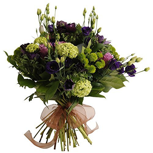wild-meadow-flower-bouquet-fresh-flower-fast-delivery-fresh-flowers-with-free-chocolates-for-birthda