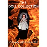 The Doll Collection ~ Joanna Stephen-Ward