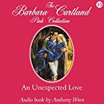 An Unexpected Love | Barbara Cartland