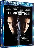 echange, troc Le Prestige [Blu-ray]