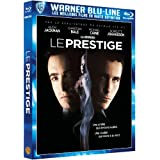 Le Prestige [Blu-ray]par Hugh Jackman