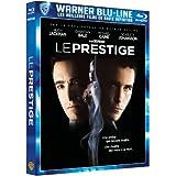 Le Prestige [Blu-ray]par Hugh Jackman