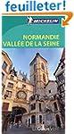Normandie Vall�e de la Seine