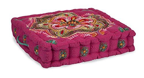 Imax 86015 Sarma Box Cushion