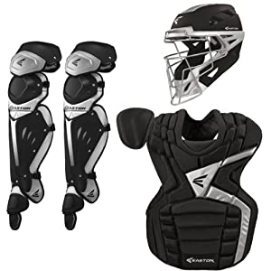 Easton Mako Adult Baseball Catcher