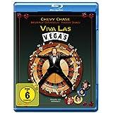 Viva las Vegas - Hoppla,