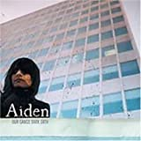 Aiden Our Gang's Dark Oath [Us Import]