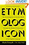 The Etymologicon: A Circular Stroll T...