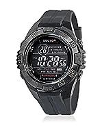 Sector Reloj de cuarzo Man R3251372215 50 mm