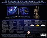 Avatar (Extended Collector's Giftset With Collectable Jake Figurine) [3x Blu-ray] (3x DVD) (Region 2) (Import)