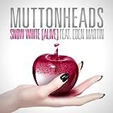 Snow White (Alive) [feat. Eden Martin]