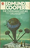 The Overman Culture (0340178604) by Edmund Cooper