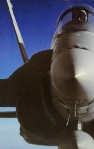 ボーイングF/A-18 A/B/C/Dホーネット (DACOシリーズ スーパーディテールフォトブック)