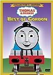 Thomas & Friends:Best Of Gordon [Import]