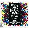 Body & SOUL NYCのアルバムの画像