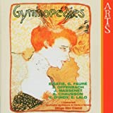 Classical Music : Gymnopédies