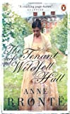 The Tenant of Wildfell Hall (Pocket Penguin Classics)