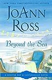 Beyond the Sea