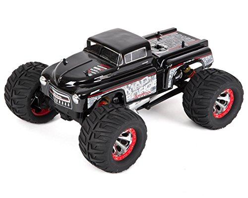 Kyosho MAD FORCE KRUISER 2.0 Nitro Powered/Assembled Monster Truck