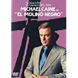 The Black Windmillpar Michael Caine