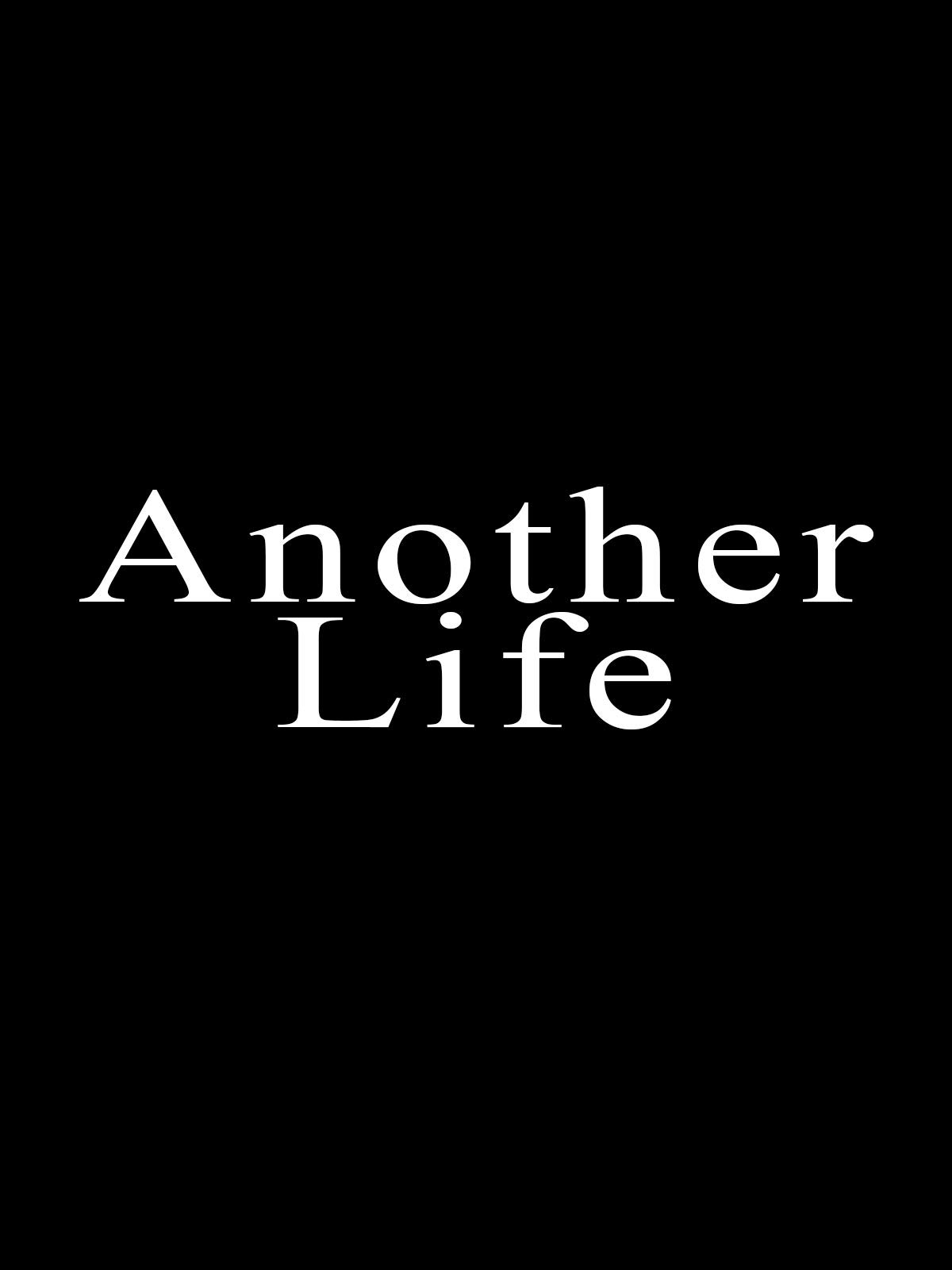 Another Life on Amazon Prime Video UK
