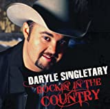 Love You With The Lights On - Daryle Singletary