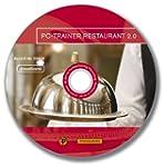 PC-Trainer Restaurant 2.0 [import all...