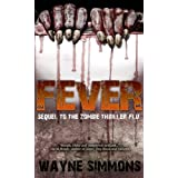 Feverby Wayne Simmons