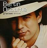 echange, troc Bertin Osborne - Grandes Exitos