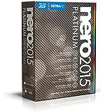 Nero 2015 Platinum (PC)