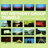 Travelsby Pat Metheny