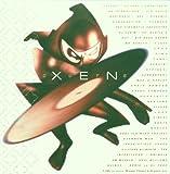 Xen Cuts