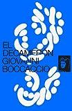 Image of El Decamerón (texto completo, con índice activo) (Spanish Edition)