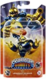 Skylanders Giants - Giant Character Pack - Legendary Bouncer (Wii/PS3/Xbox 360/3DS)