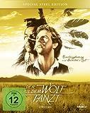 Image de Der mit dem Wolf Tanzt/Special Steel Edition [Blu-ray] [Import allemand]