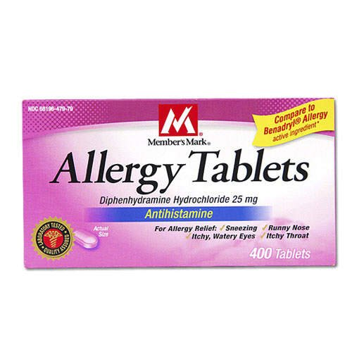 clomiphene tablets ip 25mg diphenhydramine