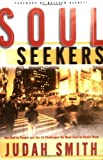 Soul Seekers: Our Call to People and the 13 Challenges We Must Face to Reach Them
