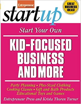 Start your own kid focused business and more party - Bathroom items that start with g ...