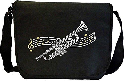 trumpet-curved-stave-sheet-music-document-bag-musik-notentasche-musicalitee