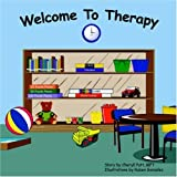 Welcome To Therapy
