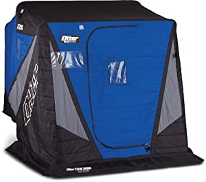 Otter Pro XT1200 Lodge Package by Otter