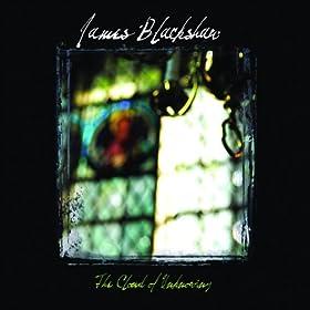James Blackshaw - 癮 - 时光忽快忽慢,我们边笑边哭!