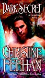 Dark Secret (0515138851) by Christine Feehan