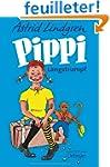Pippi Langstrumpt