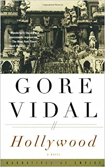 gore vidal books essays The selected essays of gore vidal (vintage international) and over one million other books are available for amazon kindle learn more.