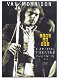 Van Morrison - Live at the Capitol Theatre