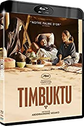 Timbuktu - Blu-ray