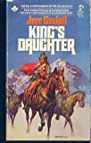 img - for King's Daughter book / textbook / text book