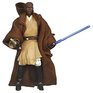 Star Wars Vintage Collection Mace Windu 24994